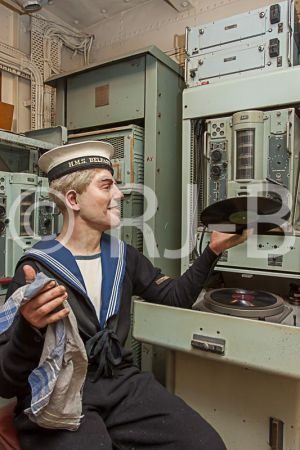 HMSBelfast130612IINo-110.jpg