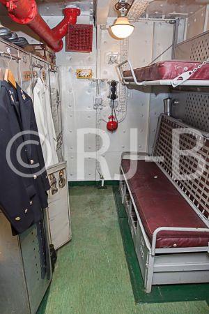 HMSBelfast130612IINo-120.jpg