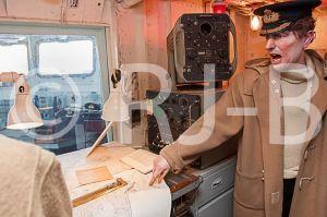 HMSBelfast130612IINo-171.jpg