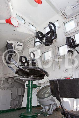 HMSBelfast130612IINo-215.jpg