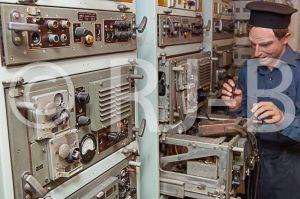 HMSBelfast130612IINo-219.jpg