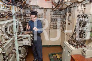 HMSBelfast130612IINo-229.jpg