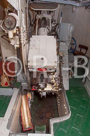 HMSBelfast130612IINo-264.jpg