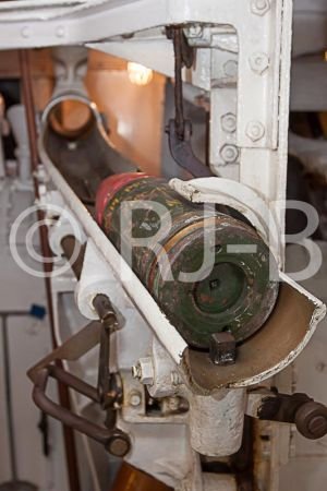 HMSBelfast130612IINo-275.jpg