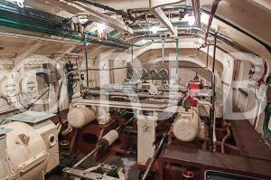 HMSBelfast130612IINo-36.jpg
