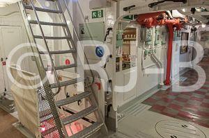 HMSBelfast130612IINo-369.jpg