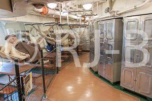 HMSBelfast130612IINo-374.jpg
