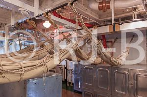 HMSBelfast130612IINo-377.jpg
