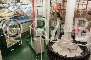 HMSBelfast130612IINo-394.jpg