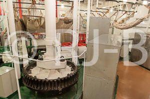 HMSBelfast130612IINo-407.jpg