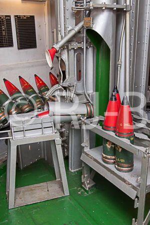 HMSBelfast130612IINo-456.jpg