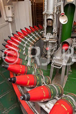 HMSBelfast130612IINo-459.jpg