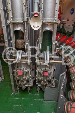 HMSBelfast130612IINo-471.jpg