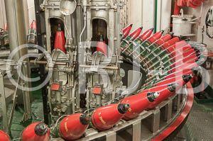 HMSBelfast130612IINo-489.jpg
