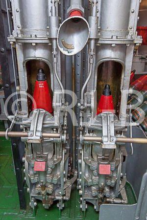 HMSBelfast130612IINo-495.jpg