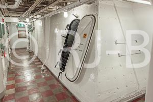 HMSBelfast130612IINo-522.jpg