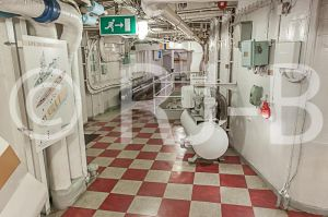 HMSBelfast130612IINo-530.jpg