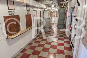 HMSBelfast130612IINo-569.jpg