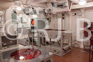HMSBelfast130612IINo-602.jpg