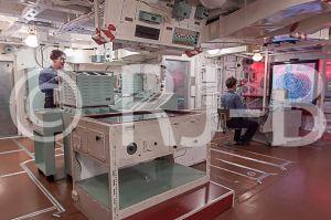 HMSBelfast130612IINo-608.jpg