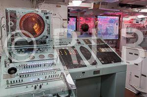 HMSBelfast130612IINo-639.jpg