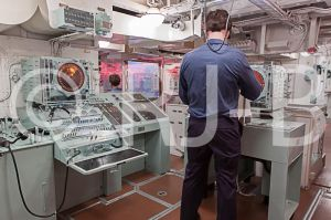 HMSBelfast130612IINo-640.jpg