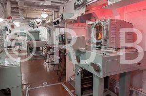 HMSBelfast130612IINo-646.jpg