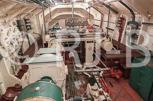 HMSBelfast130612IINo-66.jpg