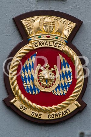 Cavalier220714No-249.jpg
