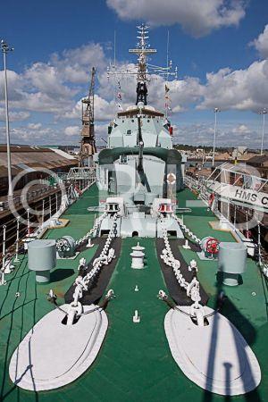 HMSCavalier110614No-10.jpg