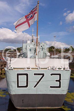 HMSCavalier110614No-1037.jpg