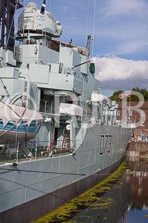 HMSCavalier110614No-1099.jpg
