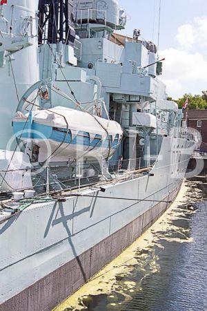 HMSCavalier110614No-162.jpg