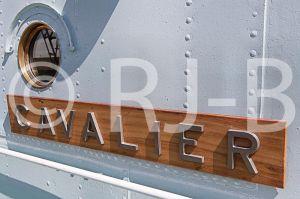 HMSCavalier110614No-181.jpg