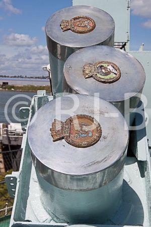 HMSCavalier110614No-214.jpg