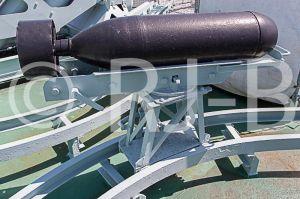 HMSCavalier110614No-237.jpg