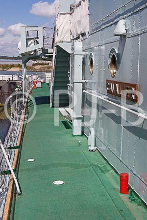 HMSCavalier110614No-278.jpg