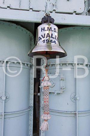 HMSCavalier110614No-286.jpg