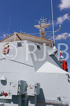 HMSCavalier110614No-330.jpg