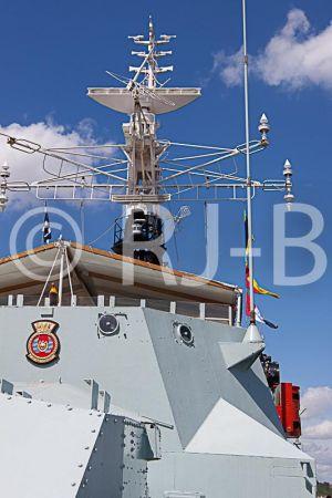 HMSCavalier110614No-350.jpg