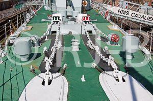 HMSCavalier110614No-37.jpg