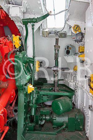 HMSCavalier110614No-413.jpg