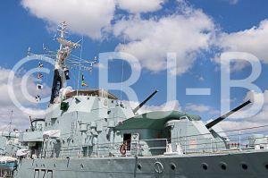 HMSCavalier110614No-507.jpg