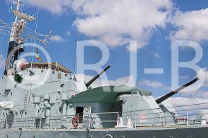 HMSCavalier110614No-513.jpg