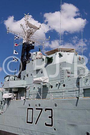HMSCavalier110614No-529.jpg