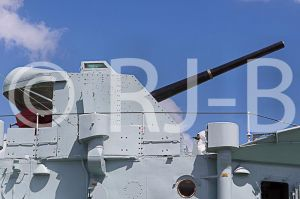 HMSCavalier110614No-541.jpg