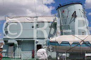 HMSCavalier110614No-639.jpg