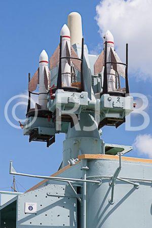 HMSCavalier110614No-641.jpg