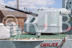 HMSCavalier110614No-650.jpg
