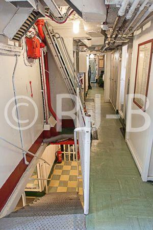 HMSCavalier110614No-700.jpg